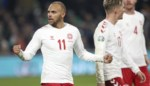 Denemarken en Zwitserland gekwalificeerd, Spanje en Italië halen zwaar uit