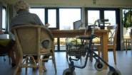 """Vlaanderen verstrengt wachtlijsten rusthuis voor nieuwe Belgen: """"Eerst inburgeren"""""""