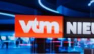 Ontslagronde bij VTM valt lichter uit dan verwacht