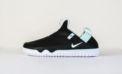 Nike maakt sneakers voor verpleegkundigen en dokters