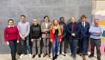 Jong N-VA Noord-Brabant kiest nieuw bestuur
