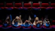 VS willen strenge regels rond bioscopen schrappen