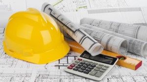"""Sector hekelt """"overdreven strenge"""" isolatienormen voor nieuwe woningen: """"Bouwers nodeloos op kosten gejaagd"""""""
