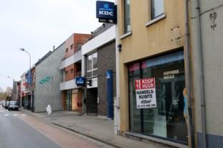 """Van handvol naar 31 lege winkelpanden in elf jaar, maar gemeente relativeert: """"Dit is maar een momentopname"""""""