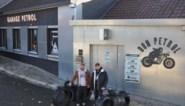 Ze noemen het 'horeca 2.2', waar stilzitten mag maar niet moet: broer Jeroen Meus brengt Amerikaanse clubhuissfeer naar Vlaanderen