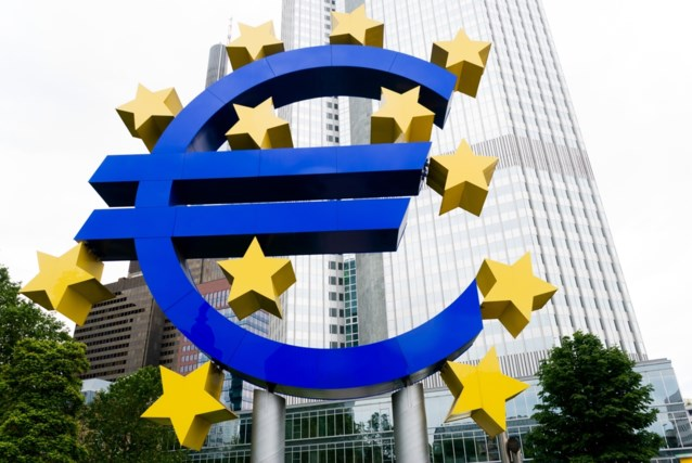 EU bereikt akkoord over begroting voor 2020