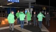 """Spoorwegen onder vuur voor vertragingen… bij de aanleg van een tunnel: """"Het lijkt wel een processie van Echternach"""""""