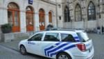 """Twee gauwdieven die """"tactiek van beentackle"""" gebruikten aangehouden in Leuven"""