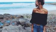 """Eerste influencer die Instagram spiegel voorhield, keert op haar stappen terug: """"Ik wil opnieuw wat ik toen had"""""""