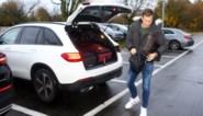 Deal is rond: nieuwe coach Hannes Wolf arriveert in Genk en leidt dinsdagnamiddag eerste training