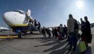 Wallonië bestraft te luide vliegtuigen