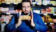 'Standaard koekhandel' naar de bios: populaire YouTube-serie over koeken te groot voor het kleine scherm
