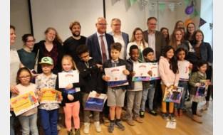 Nederlandstalige taalprojecten krijgen extra geld