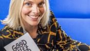 Dit cadeau is écht goed: Vlaamse lanceert 'Bongobon' om aan goed doel te schenken