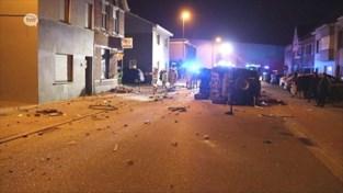 VIDEO. Politiezone Zele-Berlare gaat wegpiraten sneller en zwaarder beboeten