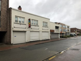 Antwerpse woonmaatschappij blijft bouwen in Gent