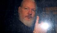 Zweden vervolgt Julian Assange niet langer voor verkrachting