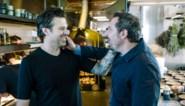 """Axel Daeseleire blikt terug op culinaire wereldreis met Sergio Herman: """"Jongens bij een kampvuur, dat opent de ziel"""""""