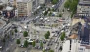 Klimaatbeweging wil Brusselse kleine ring op 8 december innemen met mensenketting