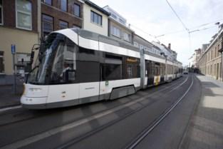 Oplossing gevonden voor Gentse trams die stilstonden bij gebrek aan wisselstukken