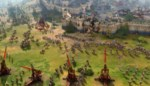 Microsoft deelt eerste trailer van 'Age of Empires IV'
