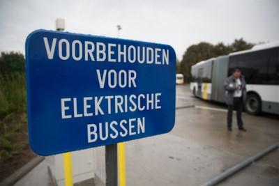 De Lijn botst opnieuw met politiek: schrappen van Gents proefproject met elektrische bussen leidt tot wrevel