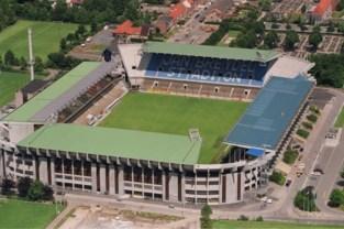 In Brugge wachten ze nog steeds op een nieuw stadion, maar in afwachting kost 'oplappen' Jan Breydel handenvol geld