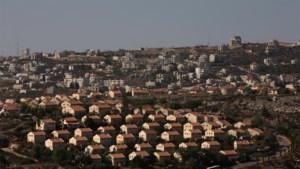 VS beschouwen Israëlische nederzettingen niet langer als strijdig met internationaal recht