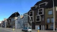 Kleine 5 miljoen euro voor sociale woonprojecten