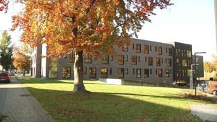 VIDEO. Sociale onrust in ASZ en woonzorgcentrum Aalst: