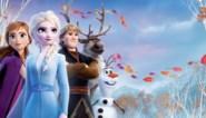 Over subtiele grappen, 'lesbische heldinnen' en geld: waarom Disney met Frozen 2 opnieuw goud in handen heeft