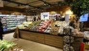 Pas geopende Vlaamse Jumbo in Pelt is maar liefst zeventien procent goedkoper dan die vlak over de grens