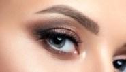 ADVIES. Hoe verzacht ik mijn eyeliner?