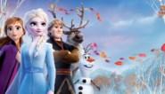 Onze man keek naar 'Frozen 2' en stelde vast: 'Let it go' heeft een waardige opvolger