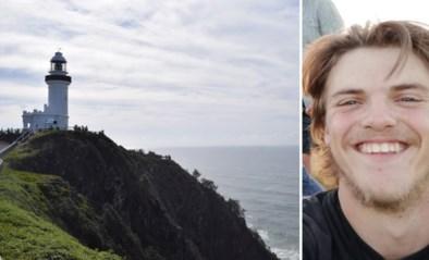 """Politie concludeerde dat Théo Hayez van klif viel, familie gelooft dat niet: """"Nog nooit zo kwaad geweest"""""""