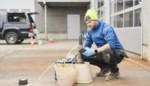 Garage Antoine bijt spits af in grootschalig bodemonderzoek