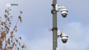 VIDEO. Vijftig camera's zorgen voor meest bewaakte editie Winterland ooit