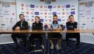 Bond start gesprekken met tijdritkandidaten voor Olympische Spelen