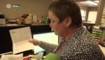 VIDEO. Stadsbestuur Bilzen wil met brief amok voorkomen tijdens infosessies asielcentrum