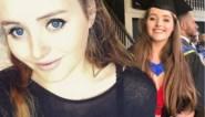 """Onverwachte wending in proces over moord op jonge Britse: """"Ze had ook met mij wurgseks"""""""
