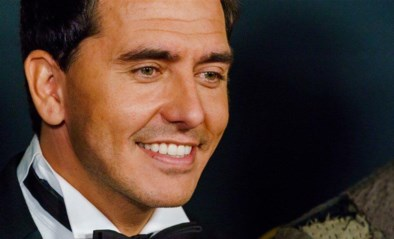 Zieke Jan Smit gelast alle optredens van 2019 af
