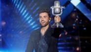 """Montenegro niet naar het Songfestival: """"Liever geld geven aan vijf nieuwe auto's"""""""