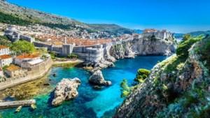 Fans van 'Game of thrones' kunnen binnenkort met cruise langs filmlocaties varen
