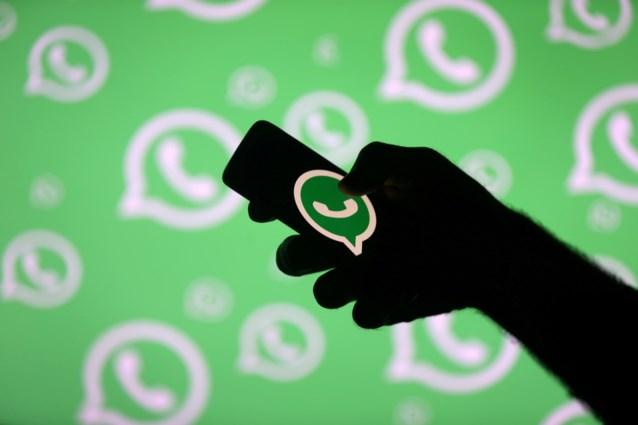 Beveiligingslek in WhatsApp: zo voorkom je dat hackers je oplichten zonder dat je het doorhebt