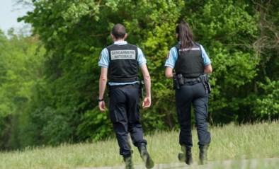 Zwangere vrouw doodgebeten door jagende honden in Frankrijk