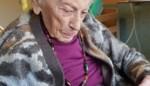 Nu al kaartjes voor de 106de verjaardag van Elza!