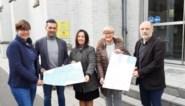 Hoge gemeentebelastingen worden in Kortemark aanzienlijk verlaagd