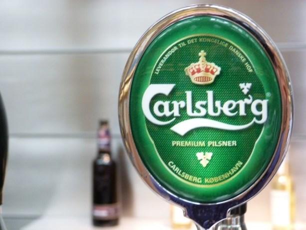 Prijs voor origineelste excuus in politierechtbank: 1,81 promille 'want Carlsberg was over datum'