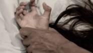 """Jonge vrouw brengt emotionele getuigenis over huiselijk geweld: """"Genoeg is genoeg. Niemand hoort zo in angst te leven"""""""