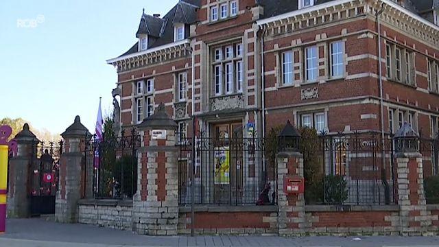 Freinetschool Tintelstroom in Zoutleeuw verhuist op 1 september volgend jaar naar Tienen